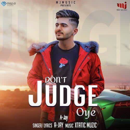 https://cover.djpunjab.org/45030/300x250/Dont_Judge_Oye_A_Jay.jpg