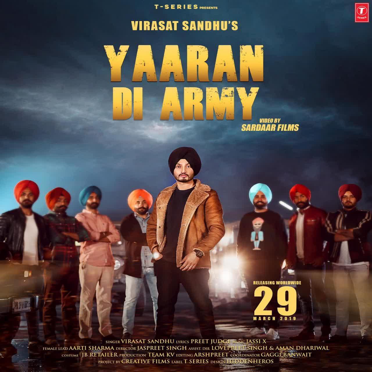 https://cover.djpunjab.org/45046/300x250/Yaaran_Di_Army_Virasat_Sandhu.jpg