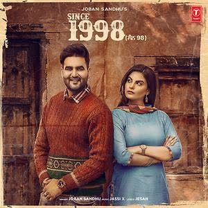 https://cover.djpunjab.org/45057/300x250/Since_1998_Joban_Sandhu.jpg