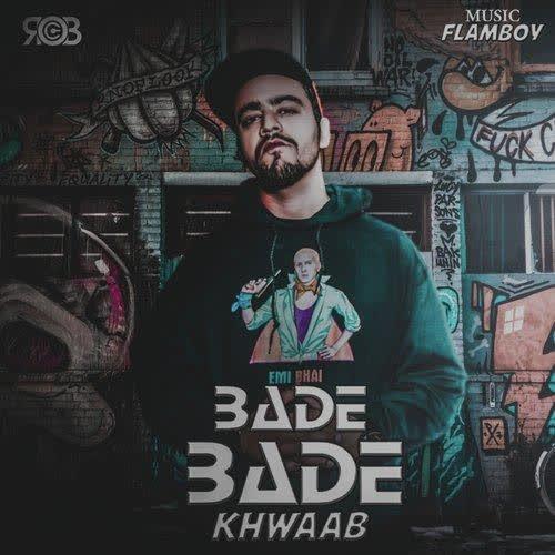 Bade Bade Khwaab Rob C