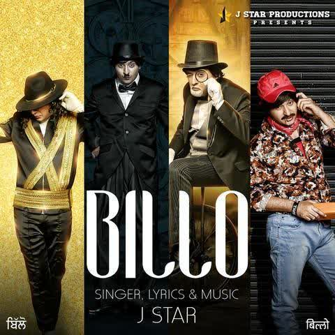 Billo J Star