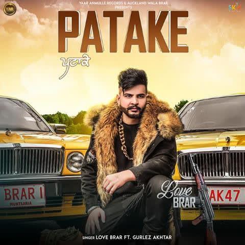 Patake Love Brar