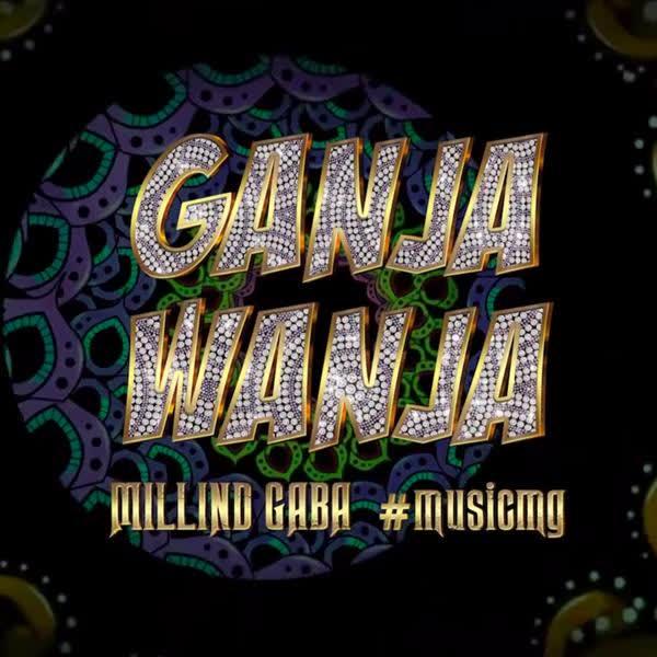 https://cover.djpunjab.org/45150/300x250/Ganja_Wanja_Millind_Gaba.jpg