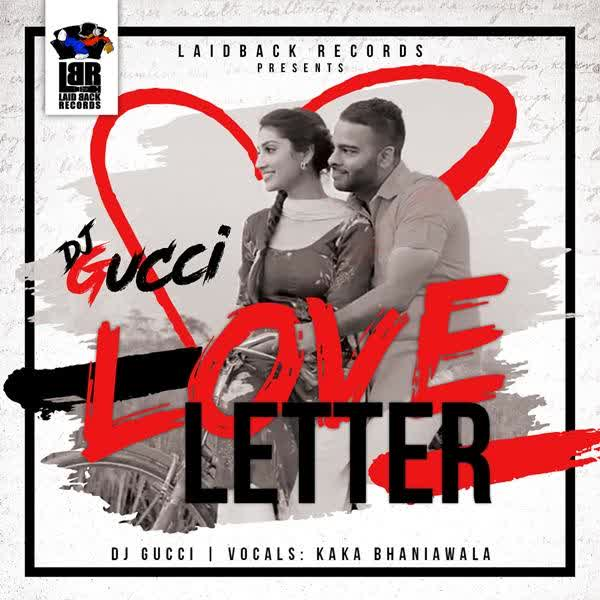 Love Letter Kaka Bhainiawala