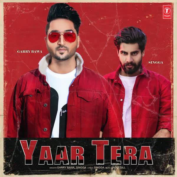 Dollar Punjabi Song Mp3 Download Djjohal Dollar Sidhu Moose Wala