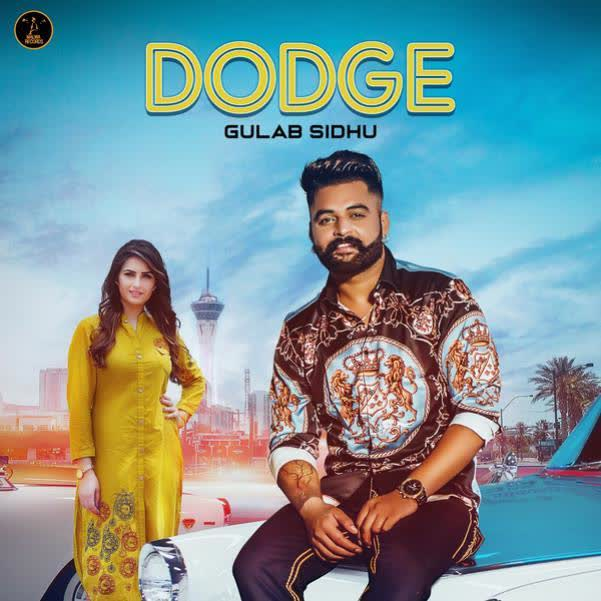 Dodge Gulab Sidhu
