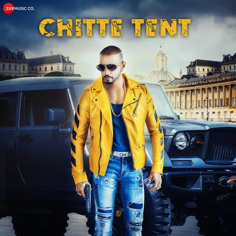 Chitte Tent Girik Aman mp3 song