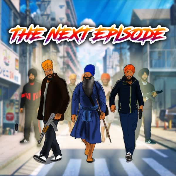 The Next Episode Tarli Digital