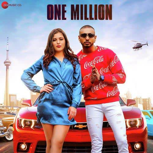 One Million Girik Aman