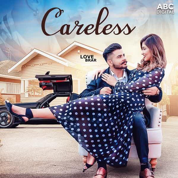 Careless Love Brar