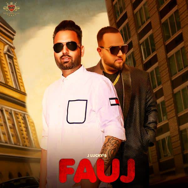 https://cover.djpunjab.org/45256/300x250/Fauj_J_Lucky.jpg