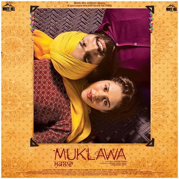 Muklawa Ammy Virk