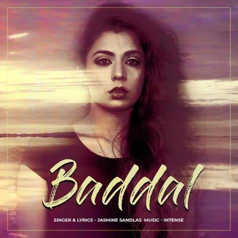 https://cover.djpunjab.org/45298/300x250/Baddal_(Original)_Jasmine_Sandlas.jpg