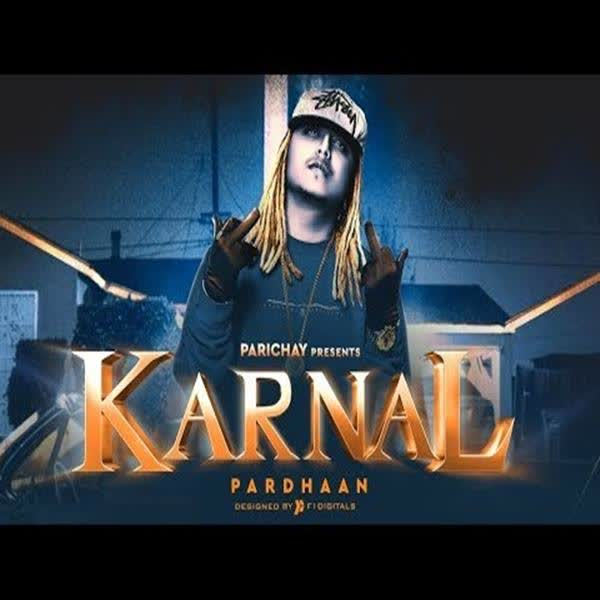 Karnal Pardhaan
