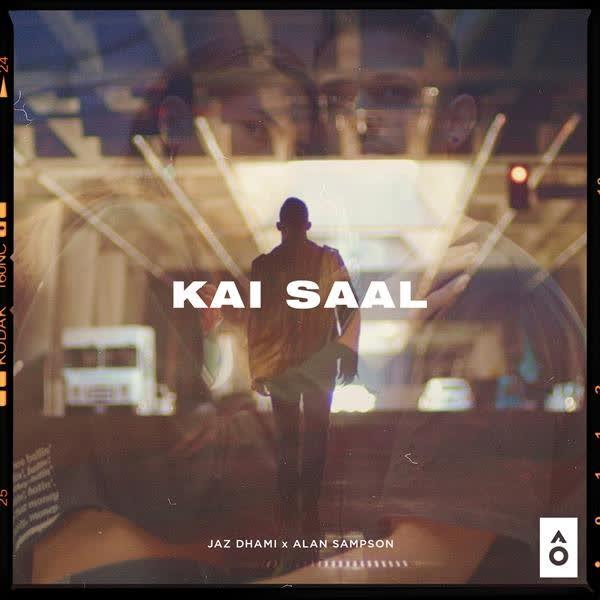 https://cover.djpunjab.org/45367/300x250/Kai_Saal_Jaz_Dhami.jpg