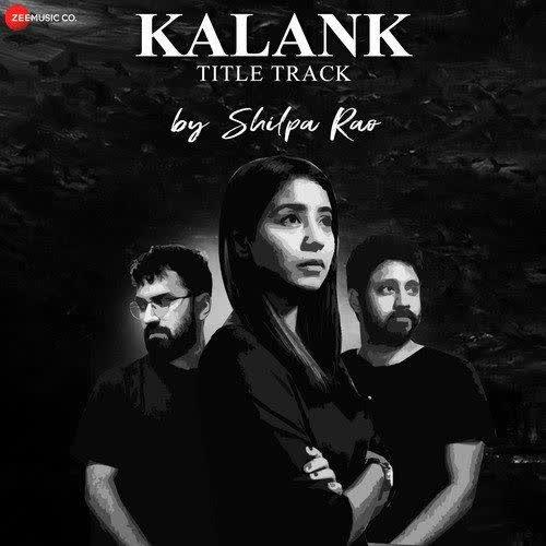 https://cover.djpunjab.org/45408/300x250/Kalank_Title_Track_Shilpa_Rao.jpg