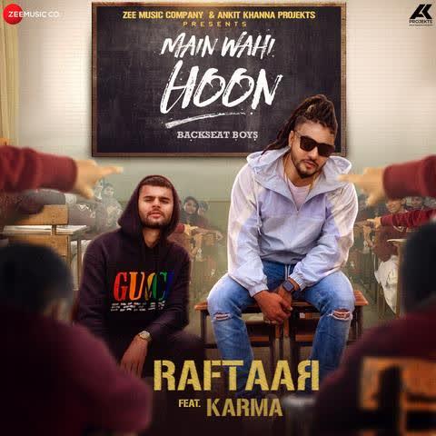 https://cover.djpunjab.org/45418/300x250/Main_Wahi_Hoon_Raftaar.jpg
