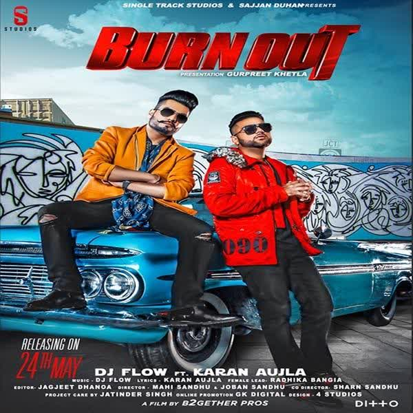 https://cover.djpunjab.org/45460/300x250/Burn_Out_DJ_Flow.jpg
