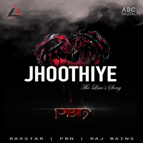 Jhoothiye Raj Bains