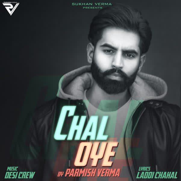 djpunjab top 20 hindi songs video download