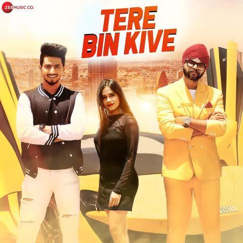 Tere Bin Kive Ramji Gulati mp3 song
