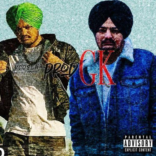 Presentations by Dollar sidhu moose wala song download remix mp3