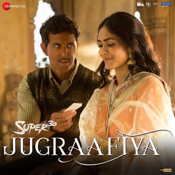Jugraafiya (Super 30) Udit Narayan