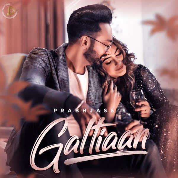 Galtiaan Prabh Jass