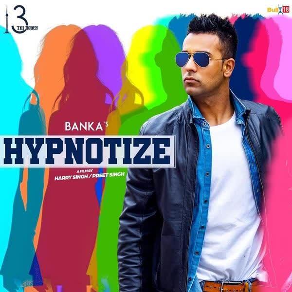 Hypnotize Banka
