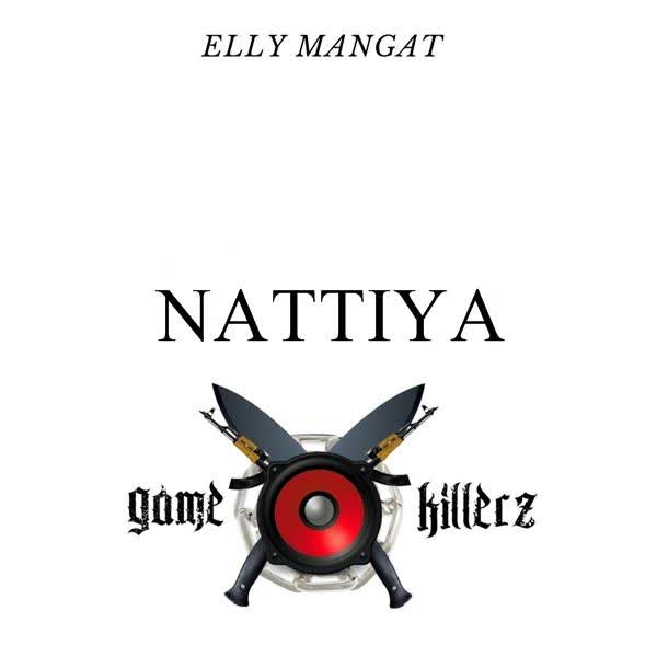 Nattiya (Rewind) Elly Mangat