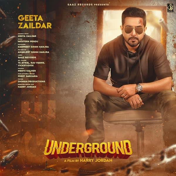 https://cover.djpunjab.org/45713/300x250/Underground_Geeta_Zaildar.jpg