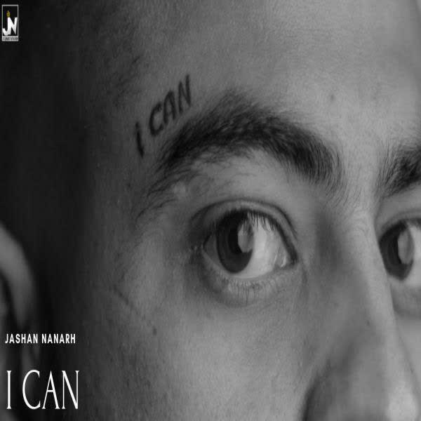 I Can Jashan Nanarh