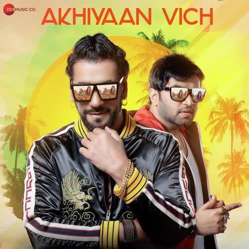 Akhiyaan Vich Ashok Mastie