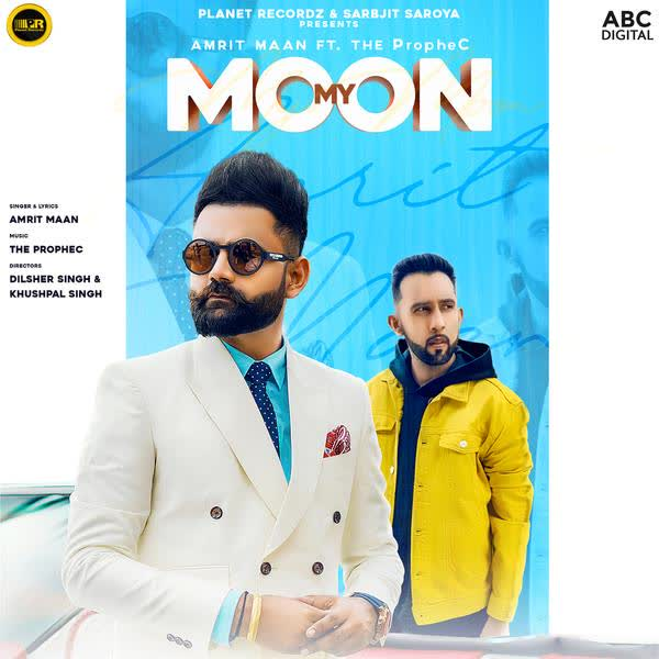 https://cover.djpunjab.org/45764/300x250/My_Moon_Amrit_Maan.jpg