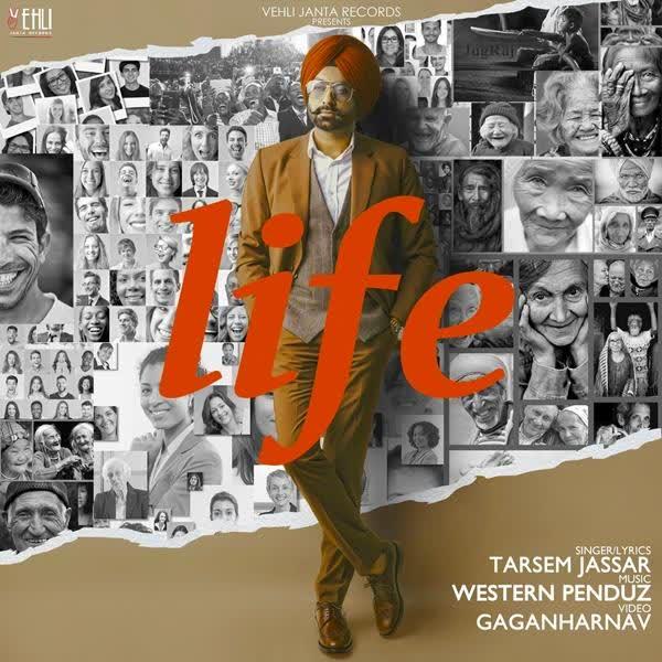 Life Tarsem Jassar