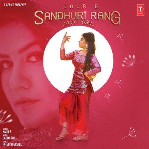 Sandhuri Rang Kaur B