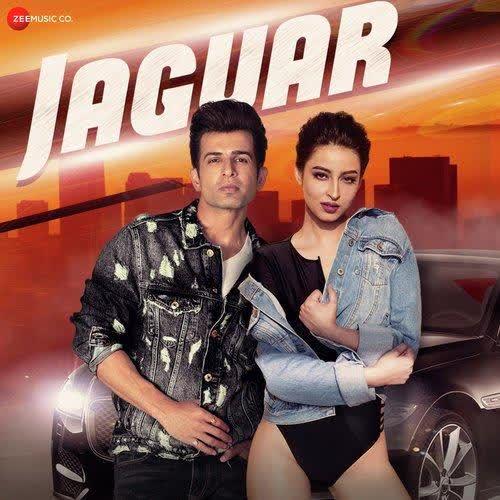 Jaguar Ankit Rajput