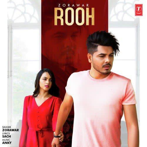 Rooh Zorawar