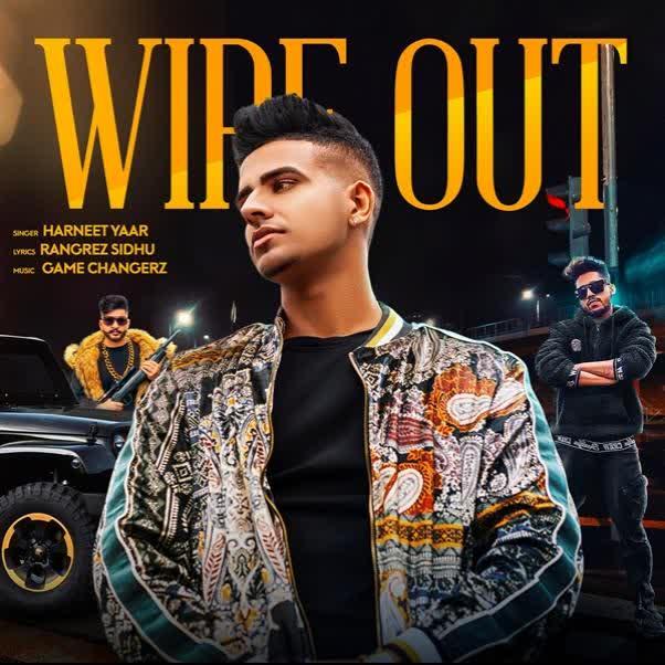 Wipe Out Harneet Yaar