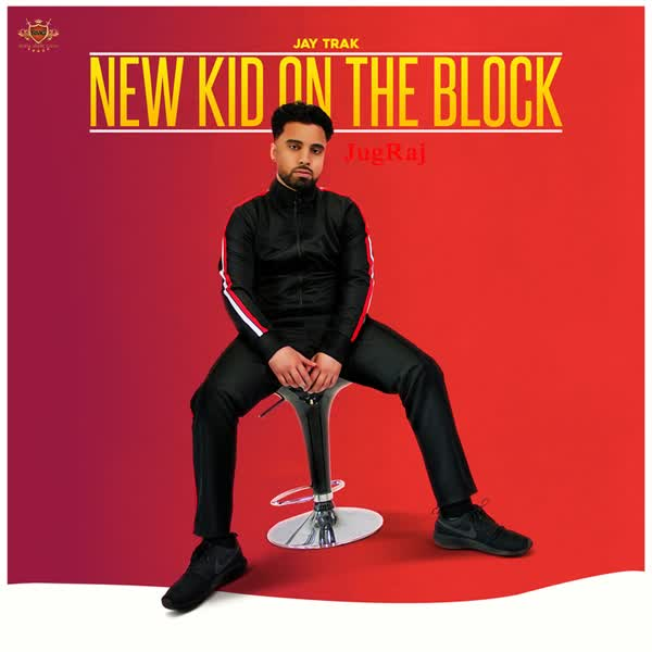 https://cover.djpunjab.org/45874/300x250/New_Kid_On_The_Block_Jay_Trak.jpg