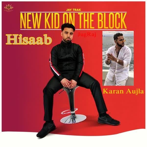 Hisaab Karan Aujla