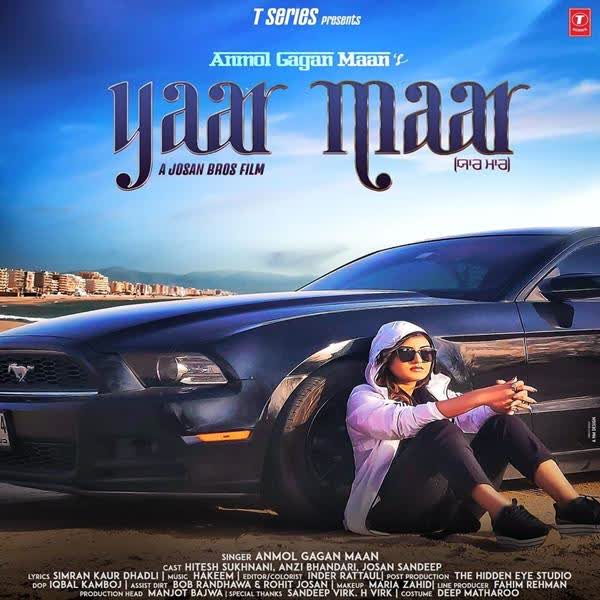 https://cover.djpunjab.org/45878/300x250/Yaar_Maar_Anmol_Gagan_Maan.jpg