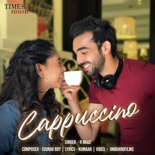Cappuccino R Naaz
