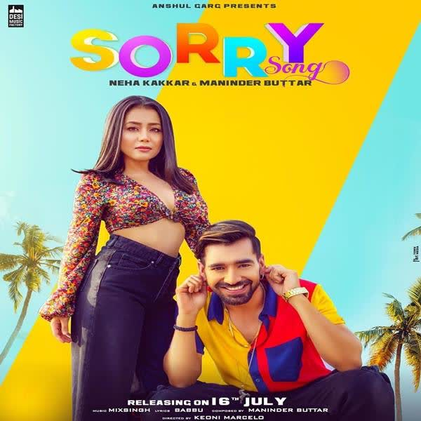 https://cover.djpunjab.org/45896/300x250/Sorry_Song_Neha_Kakkar.jpg