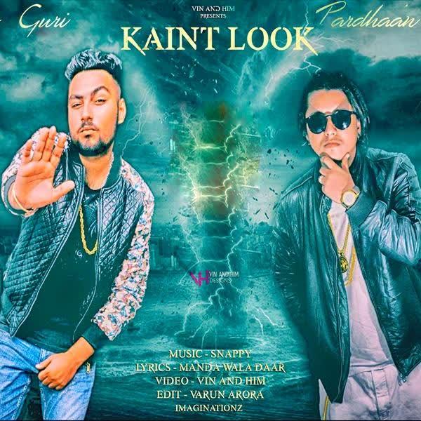 Kaint Look Guri