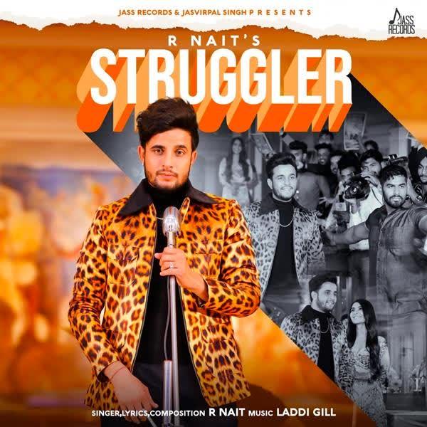 Struggler R Nait