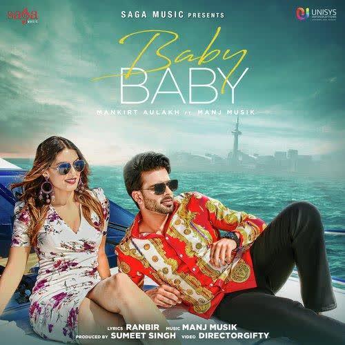 Baby Baby Mankirt Aulakh