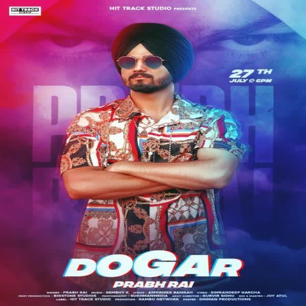 Dogar Prabh Rai
