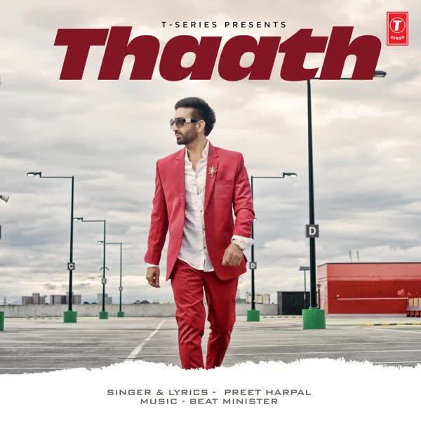 Thaath Preet Harpal