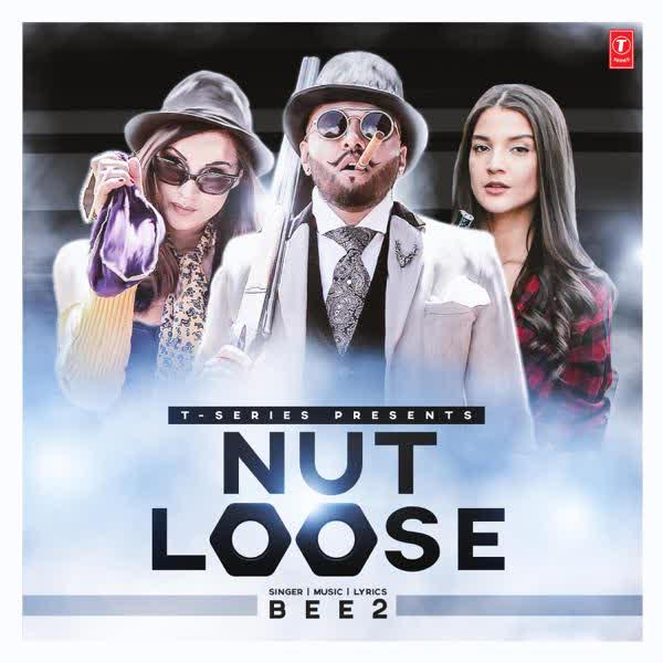 Nut Loose BEE2
